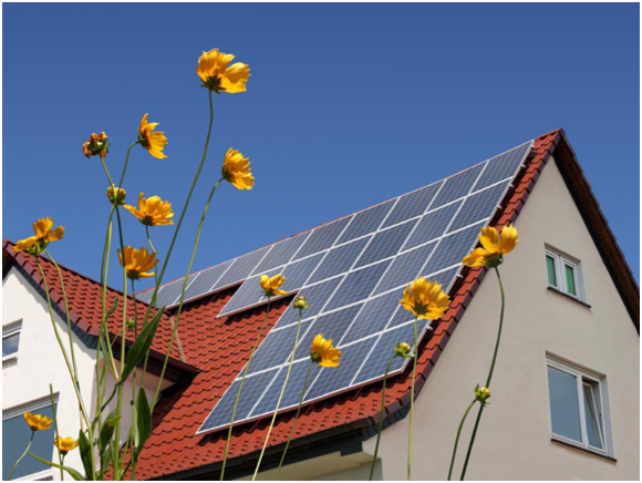 Choosing the Perfect Solar Generator for Your Home